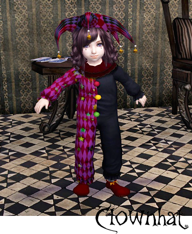 http://dsb.g.ribbon.to/downloads/accessory/clown/hat01/p_clownhat.png