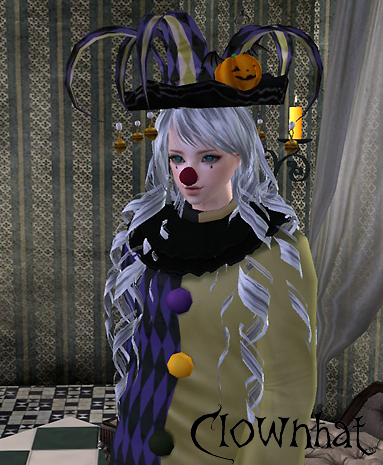 http://dsb.g.ribbon.to/downloads/accessory/clown/hat03/a_clownhat03.png