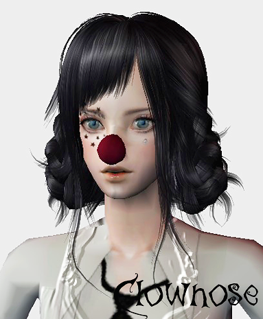 http://dsb.g.ribbon.to/downloads/accessory/clown/nose/clownnose.png