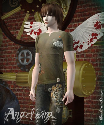 http://dsb.g.ribbon.to/downloads/accessory/wing/angel_02/dsb_angelwing2.jpg