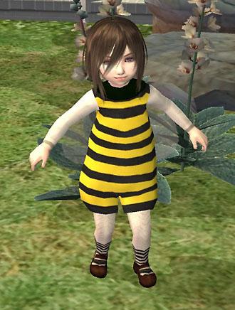 http://dsb.g.ribbon.to/downloads/bodymesh/toddler/toddler20_smallbee.jpg