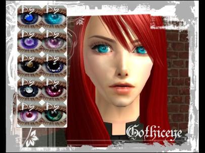 http://dsb.g.ribbon.to/downloads/eyes/dsb_gothiceye.jpg
