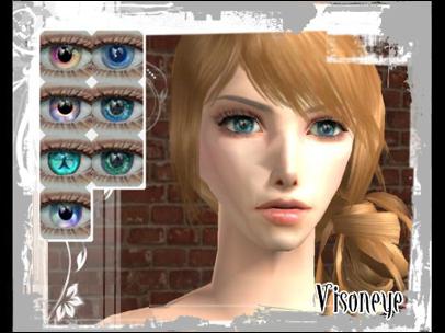 http://dsb.g.ribbon.to/downloads/eyes/dsb_visioneye.jpg